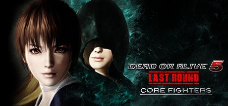 Download Dead or Alive 5 Last Round Full Version