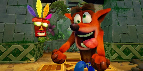 Download Game Crash BandicootFull Version – 03