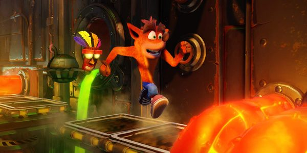 Download Game Crash BandicootFull Version – 04