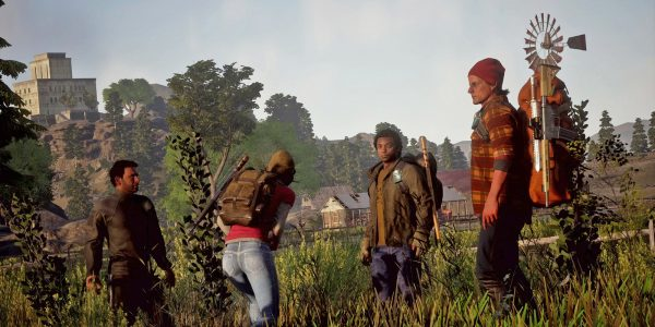 Download State of Decay 2 – 01