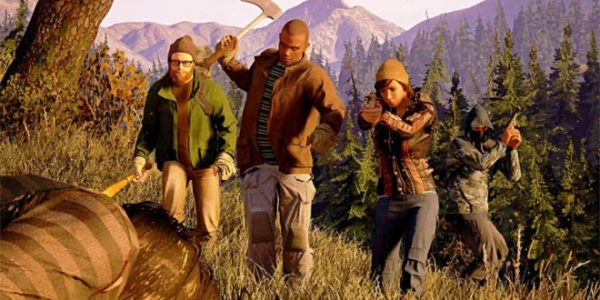 Download State of Decay 2 – 02
