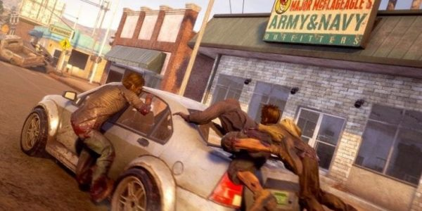 Download State of Decay 2 – 04