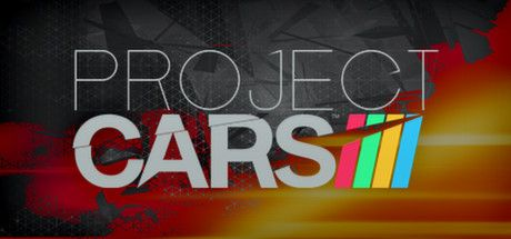 Download Game Project Cars GOTY Full Version