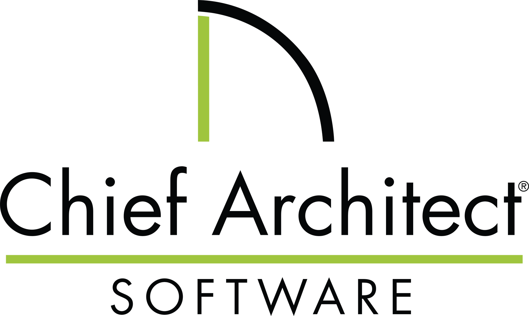 Download Gratis Chief Architect Premier Full Version