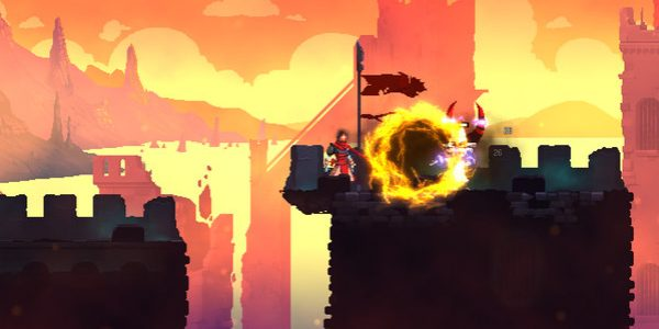 Download Game Dead Cells Full Version – 02