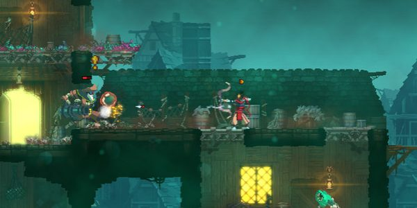 Download Game Dead Cells Full Version – 03