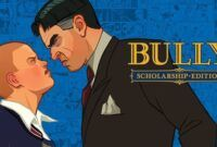 Download Gratis Bully Scholarship Edition Full Version