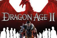 Download Gratis Dragon Age 2 Full Version