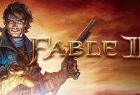Download Gratis Fable III Full Version