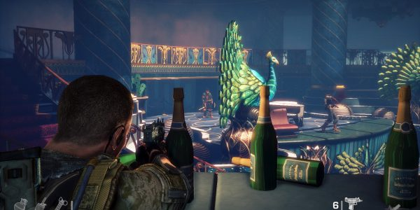 Download Gratis Spec Ops The Line – 3