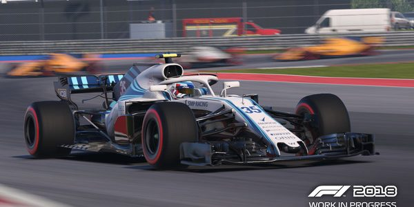 Download F1 2018 Full Version – 03