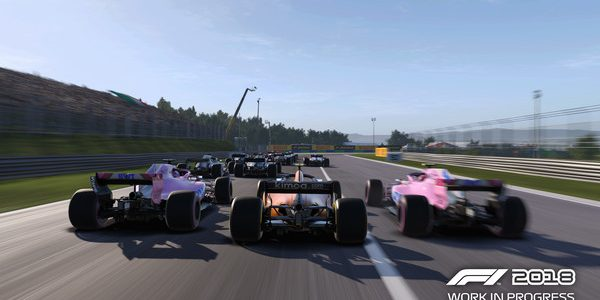 Download F1 2018 Full Version – 04
