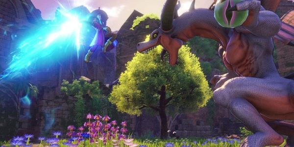 Download Game Dragon Quest XI Full Version – 04