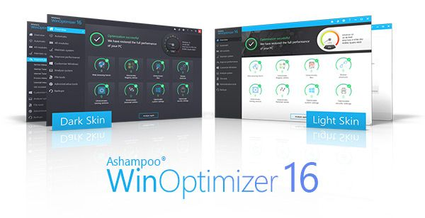 Download Gratis Ashampoo WinOptimizer Full Version-1
