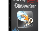 Download Gratis VSO Blu-ray Converter Ultimate Full Version