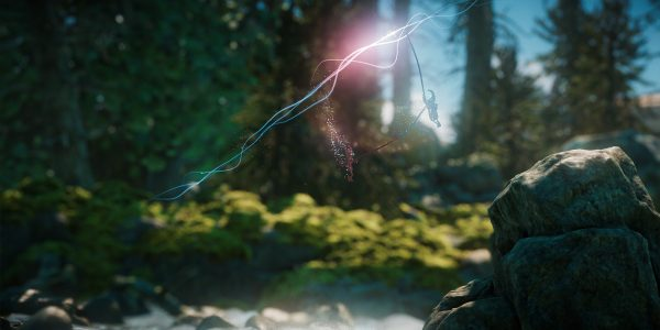 Download Unravel Two Full Version – 02