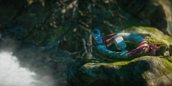 Download Unravel Two Full Version – 04