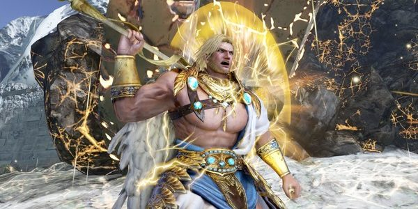 Download Game Warriors Orochi 4 Full Version – 01