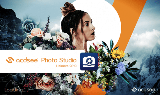 Download Gratis ACDSee Photo Studio Ultimate 2019 Full Version