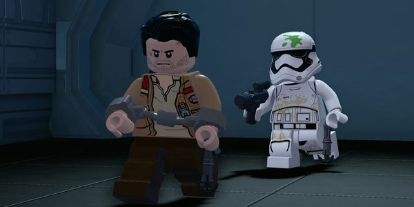 Download Lego Star Wars Force Awakens Full Version – 03