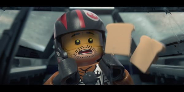 Download Lego Star Wars Force Awakens Full Version – 04