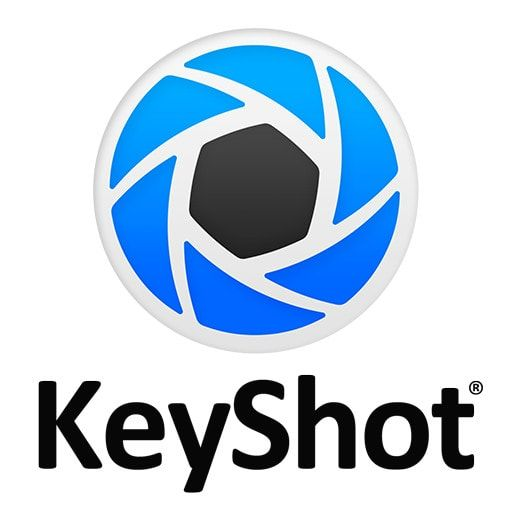 Download Gratis Luxion KeyShot Pro Full Version