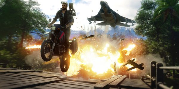Download Game Just Cause 4 Full Version – 04