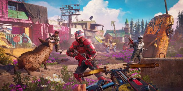 Download Far Cry New Dawn Full Version – 02