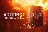 Download Gratis Action Movie Essentials 2