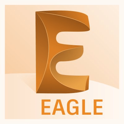 Download Gratis Autodesk EAGLE Premium Full Version