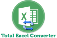 Download Gratis Coolutils Total Excel Converter Full Version
