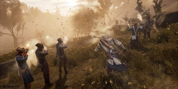 Download Assassin's Creed III Remastered – 02