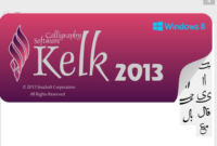 Download Gratis Kelk 2013 Full Version