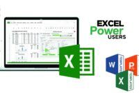 Download Gratis Power-user for PowerPoint and Excel Full Version