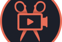 Download Gratis Movavi Video Editor Plus Full Version
