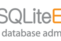 Download Gratis SQLite Expert Professional Full Version