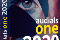 Download Gratis Audials One Platinum 2020 Full Version