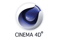 Download Gratis CINEMA 4D Studio Full Version