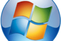 Download Gratis Windows 7 Full Version Terbaru