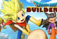 Download Gratis Dragon Quest Builders 2 Full Repack
