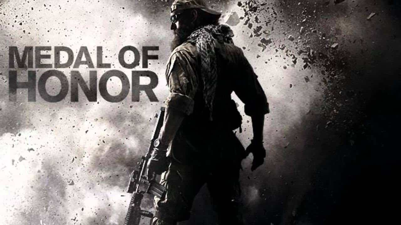 Download Gratis Medal of Honor 2010 Full Version