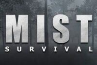Download Gratis Mist Survival Full Version