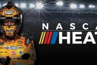 Download Gratis NASCAR Heat 2 Full Version