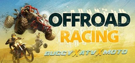 Download Gratis Offroad Racing Buggy X ATV X Moto Full Repack