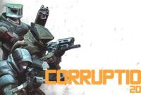 Download Game Corruption 2029 Full Repack
