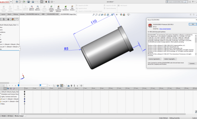 Download Gratis SolidWorks 2020 Full Version Terbaru-0