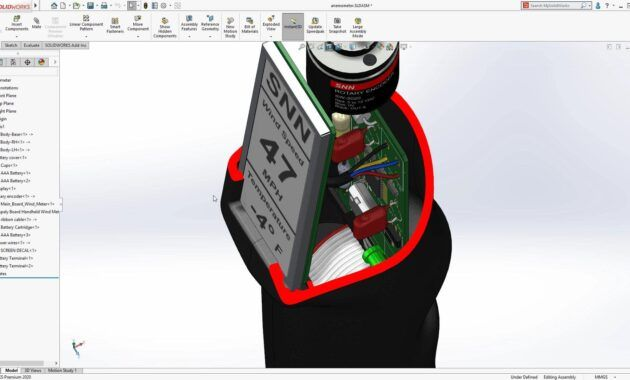 Download Gratis SolidWorks 2020 Full Version Terbaru-1