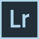 Download Gratis Adobe Photoshop Lightroom Full Version Terbaru