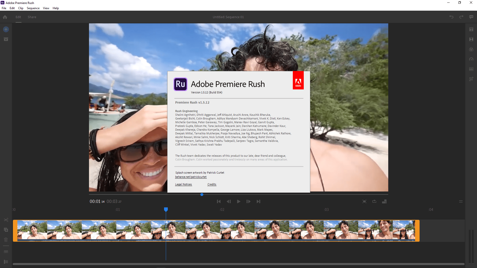 Download Gratis Adobe Premiere Rush CC 2020 Full Version-0