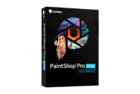 Download Gratis Corel PaintShop Pro 2020 Ultimate Full Version